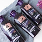 韓國 Ryoe 呂 滋養髮根洗髮精 紫瓶 400ml 油性頭皮專用 洗髮精 洗髮 紫呂