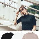 Queen Shop【01037965】...