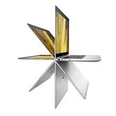 【綠蔭-免運】HP X360 1030 G4/8YJ20PA 13.3吋 筆記型電腦
