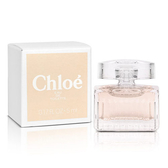 CHLOE 同名 白玫瑰 女性淡香水 5ml
