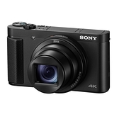 SONY DSC-HX99 數位相機 DSC-HX99V 110/2/21前送原電+32G高速卡+清潔組+原廠包大全配