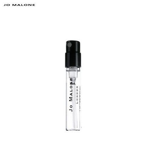 ●保證正品●Jo Malone 針管香水 1.5ml 牡丹/青檸羅勒/黑莓/黑石榴