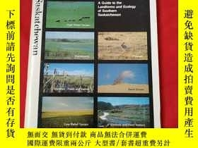 二手書博民逛書店Landscapes罕見Reference ManuaiY179070 Landscapes Referenc