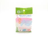 日本Akachan 保存OK! 離乳食保存盒 食物密封盒 S(60ml)×5個入-超級BABY