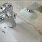 肥皂架 香皂架 磁吸式吸皂器 強力磁鐵吸皂器 洗手神器 肥皂洗手收納架 香皂架