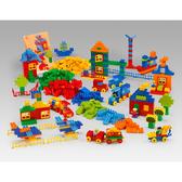樂高積木 LEGO《 LT9090 》Duplo Education 得寶教育系列 - 大型散件 / JOYBUS玩具百貨