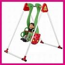 兒童玩具│小瓢蟲鞦韆.公園遊樂設施.兒童大型遊樂玩具.盪鞦韆.休閒娛樂.親子互動.推薦哪裡買