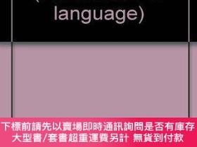 二手書博民逛書店Get罕見The Message! (awareness Of Language)Y255174 Helen