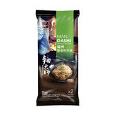 五木麵大師福州醬香乾拌麵 200g【愛買】