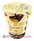 《松貝》北日本巧克力洋芋片杯40g【49...