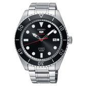 【分期0利率】SEIKO 精工錶 日製 機械錶 43.8mm 4R35-02D0D 原廠公司貨 SRPB91J1