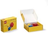 LEGO 樂高 掛衣架 多重 汰 94mm 78,5mm×-BLAC 47mm 40161732