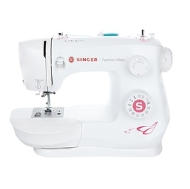 振興券特價勝家3333型縫紉機