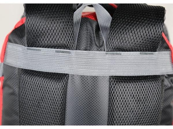 新品時尚新款超大容量登山包男70升旅行背包戶外後背包女學生書包韓