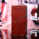 SamSung Note 10 Plus手機套 S8/S9/N8/N9保護套 S10/S10e/S10 Plus保護殼插卡皮套 三星Note10翻蓋手機殼