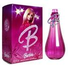 Barbie 芭比女性香水 75ml  ...