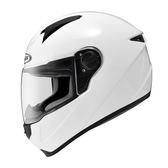 【東門城】ZEUS 瑞獅 ZS-811 ZS811 811  素色 內襯全可拆洗 全罩式安全帽