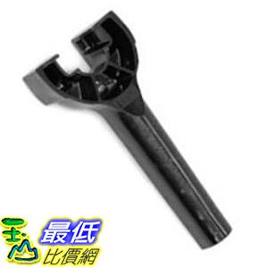 [美國直購] Vitamix 15596 Wrench 原廠 攪拌機配件 更換刀座用 扳手板手