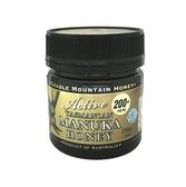 澳洲塔斯馬尼亞麥蘆卡蜂蜜200+ 250g【朗沛柔】