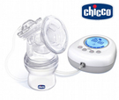 Chicco 天然母感電動吸乳器