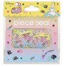 愛麗絲散裝貼紙組-耀眼時光(70枚入)funboxsun-star_UA54825