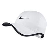 NIKE配件系列-FEATHERLIGHT CAP 運動帽-NO.679421100