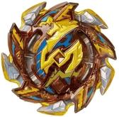 戰鬥陀螺 Burst#125-2 地獄蠑螈 .G.Y 左迴旋 強化組 確定版 超Z世代 TAKARA TOMY