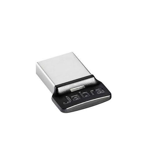 Jabra 捷波朗 SPEAK 510+ MS Bluetooth 藍芽 會議 電話 麥克風 揚聲器