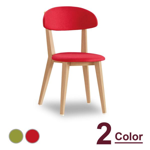餐椅【時尚屋】[C7]丹肯餐椅(單只)C7-1023-12兩色可選/免組裝/免運費/餐椅