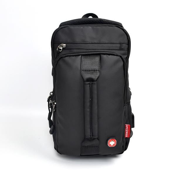 單肩包 實用手提貼身側背包NZCA4