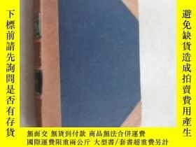 二手書博民逛書店英文書罕見code of civil procedure (v