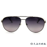 Lee Cooper 太陽眼鏡 休閒款 墨鏡 LE028S C2 鐵灰 久必大眼鏡