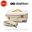 Dashbon Flicks 投影機 專屬隨身袋 專用攜行袋 ABK111 公司貨