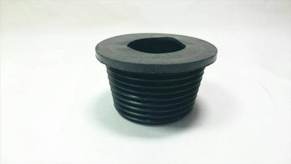 【小阿匹克M020】130206馬桶水箱配件 馬桶水箱零件【八八八】e網購