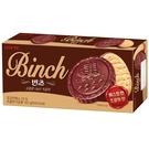 LOTTE 樂天 BINCH 巧克力餅乾...