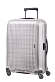 Samsonite CHRONOLITE CURV 四輪登機箱 20吋
