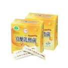 台糖 寡糖乳酸菌 30包...