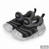 NIKE 童 NIKE DYNAMO FREE Y2K (TD)  慢跑鞋 - BQ7106001