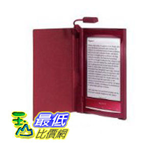 [美國直購ShopUSA] Cover with Light for Reader  Illuminate Your Reader: Exclusive Cover With R_PRSACL10R $2123