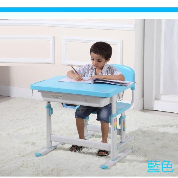 升降桌椅 學習書桌椅 電腦桌 成長書桌椅 畫畫桌 功能學習桌 電腦椅 兒童椅-003502