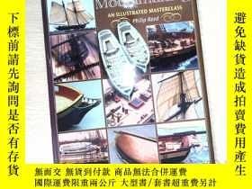 二手書博民逛書店Period罕見Ship ModelmakingY253683