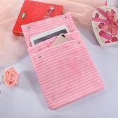 iPad包包 9.7英寸蘋果iPad pro平板電腦保護套ipad345/air2手提內膽包袋女