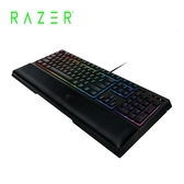 雷蛇Razer Ornata Chroma 雨林狼蛛 機械式RGB鍵盤