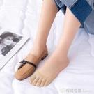 雪地靴女高筒韓版學生新款中筒靴子粗跟7CM馬丁靴冬保暖加絨 檸檬衣舎