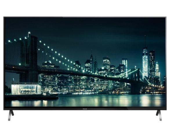 《名展影音》夏日有禮賞 Panasonic國際 TH-49FX700W 49吋4K 薄型智慧連網電視 另售TH-55FX700W