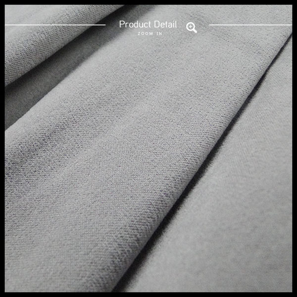 Melek 裙子類 (共4色) 現貨【B12160923-1101~04】女W裙8摺中長裙 中長裙/及膝裙