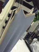 淨水器  九陽凈水器家用 廚房水龍頭過濾器 前置凈水機自來水凈化器濾水器DF 交換禮物