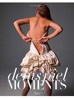 二手書博民逛書店 《Denis Piel: Moments》 R2Y ISBN:0847838781│DenisPiel