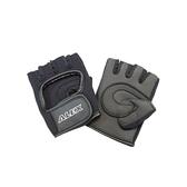 ALEX 第二代 強化健力手套-M號(重量訓練 健身≡排汗專家≡