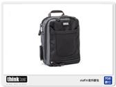 【0利率】thinkTank 創意坦克 Stuff It!? 配件腰包 TTP064 (公司貨)
